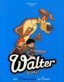 """Afficher """"Walter le loup n° 3 Walter le loup dans l'anneau magique"""""""