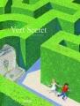 """Afficher """"Vert secret"""""""