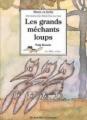 """Afficher """"Les Grands méchants loups"""""""