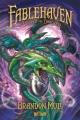 """Afficher """"Fablehaven n° 04<br /> Le temple des dragons"""""""
