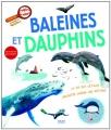 """Afficher """"Baleines et dauphins"""""""