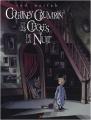 """Afficher """"Courtney Crumrin n° 1 Courtney Crumrin et les Choses de la Nuit"""""""