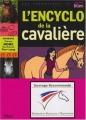 """Afficher """"L'encyclo de la cavalière"""""""