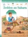 "Afficher ""Zeddou au Sahara"""