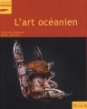 "Afficher ""art océanien (L')"""