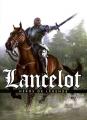 """Afficher """"Héros de légende n° 1 Lancelot"""""""
