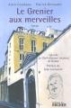 """Afficher """"grenier aux merveilles (Le)"""""""