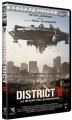 """Afficher """"District 9"""""""