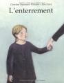 """Afficher """"L'enterrement"""""""