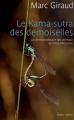 vignette de 'Le kama-sutra des demoiselles (Marc Giraud)'