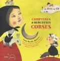 "Afficher ""Comptines & berceuses corses"""