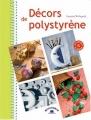 """Afficher """"Décors de polystyrène"""""""