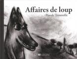 """Afficher """"Affaires de loup"""""""
