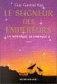 """Afficher """"La Mosaïque de Sarance n° 02<br /> Le Seigneur des empereurs"""""""
