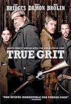 vignette de 'True Grit (Joel Coen)'