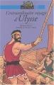 """Afficher """"L'extraordinaire voyage d'Ulysse"""""""