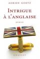"""Afficher """"Les Enquêtes de Pénélope n° 1<br /> Intrigue à l'anglaise"""""""