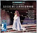 "Afficher ""Lucie de Lammermoor"""