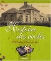 """Afficher """"Histoire des écoles"""""""