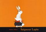 """Afficher """"Seigneur Lapin"""""""