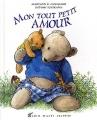"""Afficher """"Mon tout petit amour"""""""