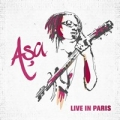 """Afficher """"Asa"""""""