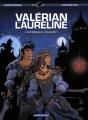 vignette de 'Valérian et Laureline n° 1 (Jean-Claude Mézières)'