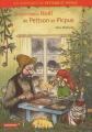 """Afficher """"Pettson et Picpus<br /> L'Inoubliable Noël de Pettson et Picpus"""""""