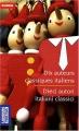"""Afficher """"Dix auteurs classiques italiens"""""""