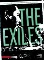 """Afficher """"The exiles"""""""