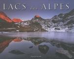 """Afficher """"Lacs des Alpes"""""""