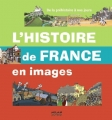 """Afficher """"L'histoire de France en images"""""""