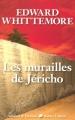 """Afficher """"quatuor de Jérusalem (Le) n° 4 murailles de Jéricho (Les )"""""""