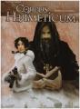 "Afficher ""Corpus hermeticum n° 01<br /> Opération Gremikha"""