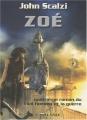 """Afficher """"Le Vieil homme et la guerre - série en cours n° 4 Zoé"""""""