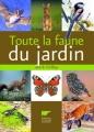 """Afficher """"Toute la faune du jardin"""""""