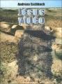 """Afficher """"Jésus vidéo"""""""