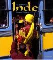"Afficher ""Inde"""