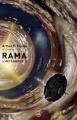 """Afficher """"Rama"""""""