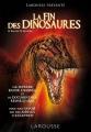 """Afficher """"fin des dinosaures (La)"""""""