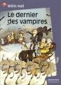 "Afficher ""Le Dernier des vampires"""