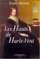 vignette de 'Les hauts de Hurlevent (Emily Brontë)'