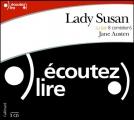 """Afficher """"Lady Susan"""""""