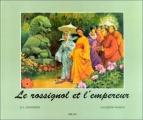 """Afficher """"Le Rossignol et l'empereur"""""""