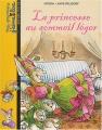 """Afficher """"La Princesse au sommeil léger"""""""