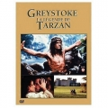 """Afficher """"Greystoke, la légende de Tarzan"""""""