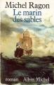 """Afficher """"Le marin des sables"""""""