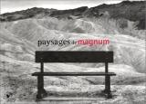 """Afficher """"Paysages de Magnum"""""""