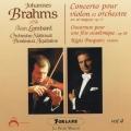 """Afficher """"Concerto pour violon"""""""