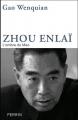 """Afficher """"Zhou Enlai"""""""